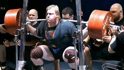 Powerlifting Bodybuilding Different Versus Sports Strength Raw