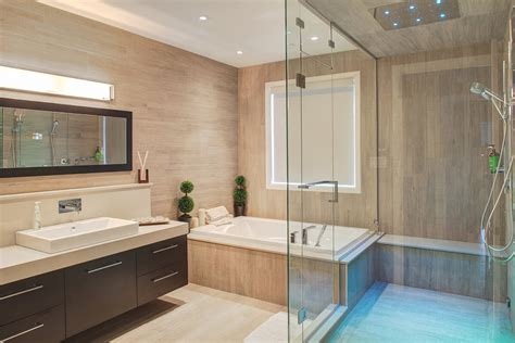 cuisine moderne bois massif salle de bains moderne mélamine armoires