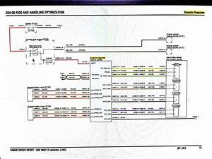 Logic 7 Wiring Diagrams Bimmerfest Bmw