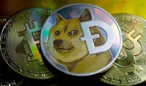Dogecoin Price Prediction 2030 : Dogecoin Price Prediction ...