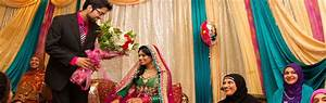Pre Wedding Ceremonies in India - Hindu Marriage Occasions