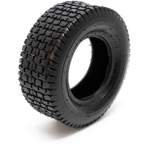 revetement cuisine plan de travail pneu pour tondeuse 13x5 00 6 tracteur de pelouse tondeuse