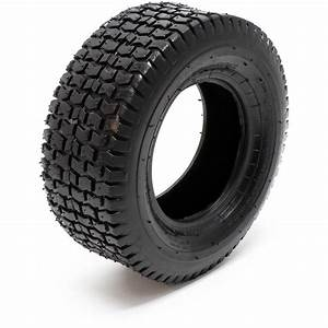 Roue De Brouette Brico Depot : pneu pour tondeuse tracteur de pelouse tondeuse ~ Dailycaller-alerts.com Idées de Décoration
