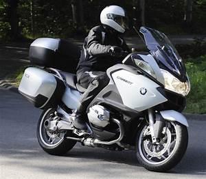 Bmw 1200 Rt 2010 : bmw r 1200 rt 2010 fiche moto motoplanete ~ Medecine-chirurgie-esthetiques.com Avis de Voitures