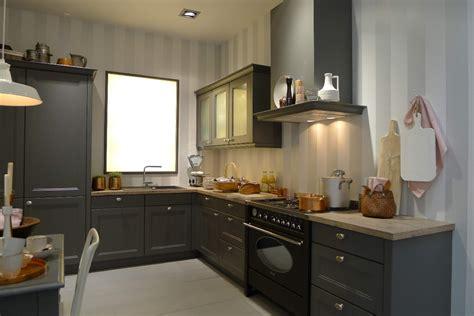 les cuisines à vivre les cuisines a vivre commercants d 39 evian les bains