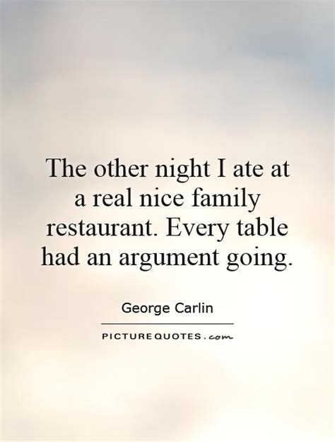 quotes  arguments  family quotesgram