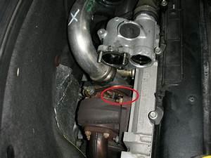 Changer Turbo Scenic 2 : scenic 2 injection contr ler page 2 ~ Gottalentnigeria.com Avis de Voitures