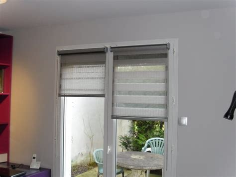 aeration chambre sans fenetre stores fenêtres rideau occultant