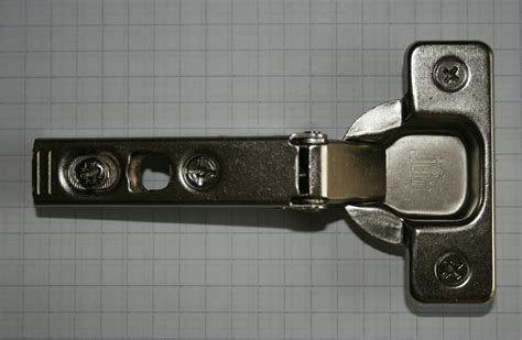 where to buy lama cabinet hinges by the box lama cabinet hinges diversity team