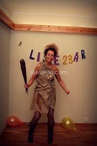 Fasching Kostüme Billig : karneval huleboer ~ Frokenaadalensverden.com Haus und Dekorationen