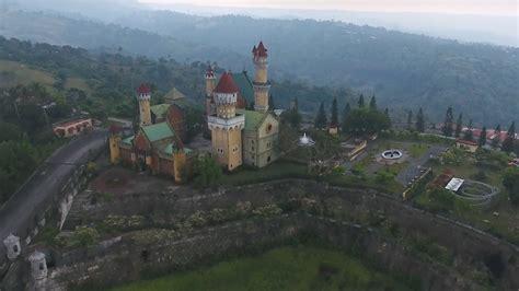 abandoned fantasy world couldve  ph disneyland