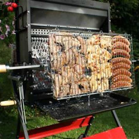 comment cuisiner plancha barbecue vertical au gaz barbecue vertical