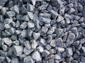 How does Aggregate Properties Affect Concrete?  Aggregate