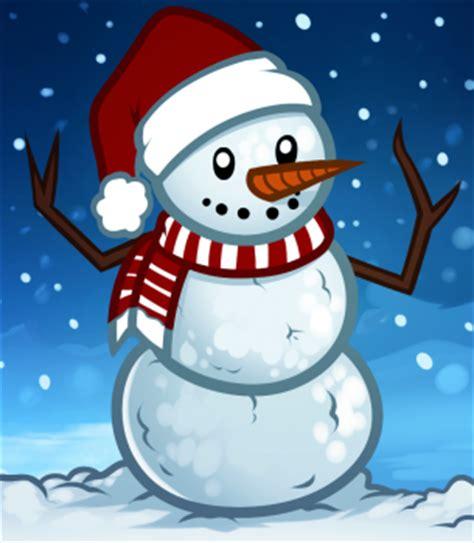 draw  christmas snowman step  step christmas