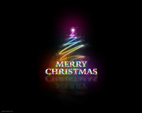 Beautiful Merry Christmas Wallpapers