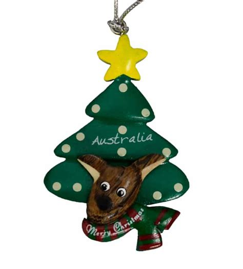 dog christmas decorations australia psoriasisgurucom