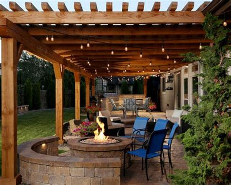 Best Patio Design Ideas & Remodel Pictures  Houzz. Outdoor Patio Sofa Uk. Pavers Patio Kits. Small Outdoor Patio Gazebo. Napa Collection Patio Furniture. Patio Outdoor Screens. Patio And Garden Doors. Backyard Landscaping Ideas Along Fence. Outdoor Patio Furniture In Vaughan