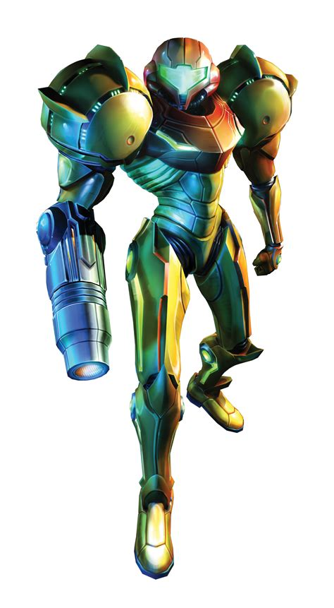 Wii Review Metroid Prime 3 Corruption