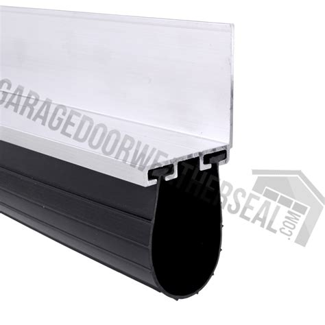 30483 garage door seals garage door weather stripping kit