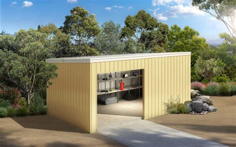 sheds for you newcastle steel garages and sheds for sale newcastle