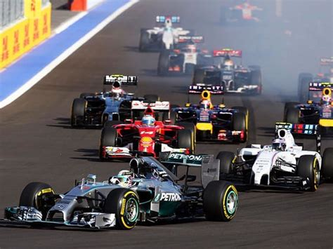 tickets formel 1 formel 1 tickets reisen absolut sport sportreisen