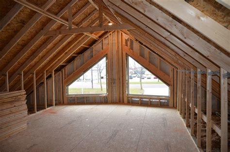 spruce modular home floor plan custom modular homes northstar systembuilt