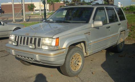 jeep cherokee xj grey 100 jeep cherokee xj grey 2002 jeep grand cherokee