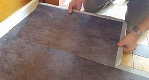 Wandbelag Bad Statt Fliesen : fliesen an wand und boden sanieren mit fliesana ohne fliesen streichen badgestaltung ohne ~ Sanjose-hotels-ca.com Haus und Dekorationen