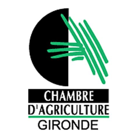logo chambre d agriculture heraeus logos gmk free logos
