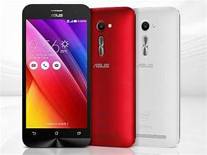 Asus Zenfone 2 Price Revealed  India Launch Expected In April