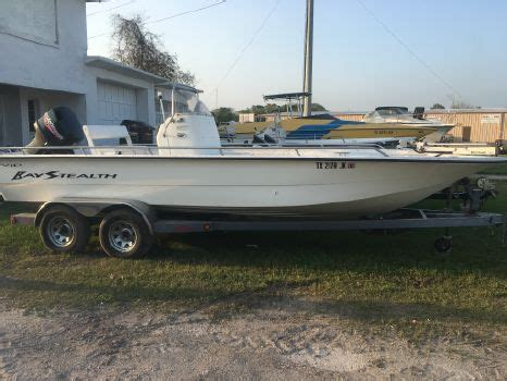 Freedom Boat Club Elberta Al by Page 1 Of 2 Vip Boats For Sale Boattrader
