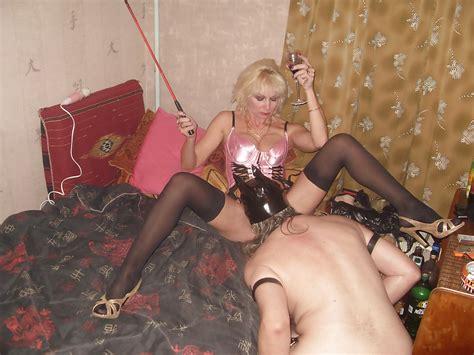 Matures BDSM Group Sex Pics XHamster