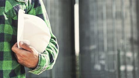 contractor management prensa pty