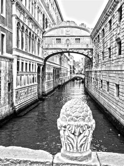 Foto stok gratis tentang air, cairan, hitam & putih