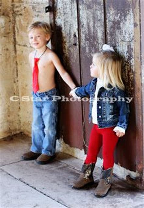 toddler photo shoot ideas photography children