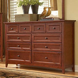 Bedroom Dressers For Less by 15 Best Furniture Accessories Images On