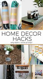28+ [ Hack For Home Design ] Design Home Hack Diamonds