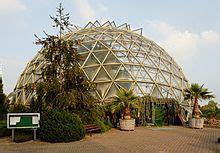 Botanischer Garten Heidelberg Stellen by Gew 228 Chshaus