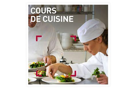 cours de cuisine pic coffret cadeau cours de cuisine smartbox