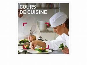 Coffret Cadeau Cours De Cuisine Smartbox
