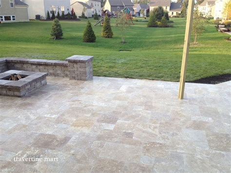 17 best images about travertine we on