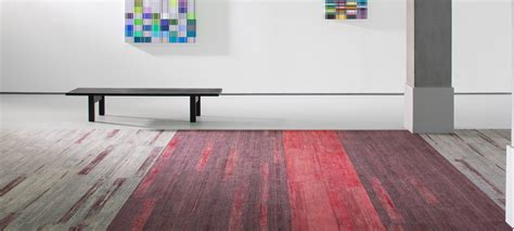A New Plank Collection By Milliken Carpet Mart Milton Avenue Janesville Wi Cleaners Santa Rosa California Cleaning Turlock Ca Why Do Cats Pull On Professional In Sydney How To Get Nail Polish Out Of White Rapid Dry Palm Springs Hollywood Red Theme Prom