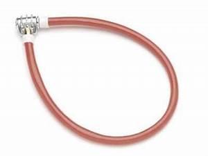 Cadenas à Code : cadenas antivol velo a code serrure a chiffre 3 numero ~ Edinachiropracticcenter.com Idées de Décoration