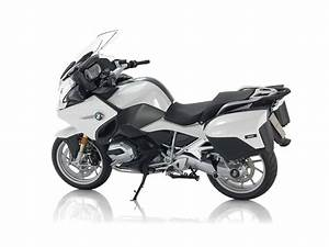 Bmw R 1200 Rt 2017 : 2017 bmw r 1200 rt for sale at teammoto new bikes teammoto authorised factory dealer ~ Nature-et-papiers.com Idées de Décoration
