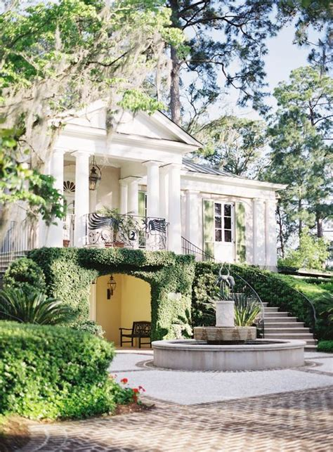 Beautiful Home Beaufort by Island Its Beautiful Mansions Southern