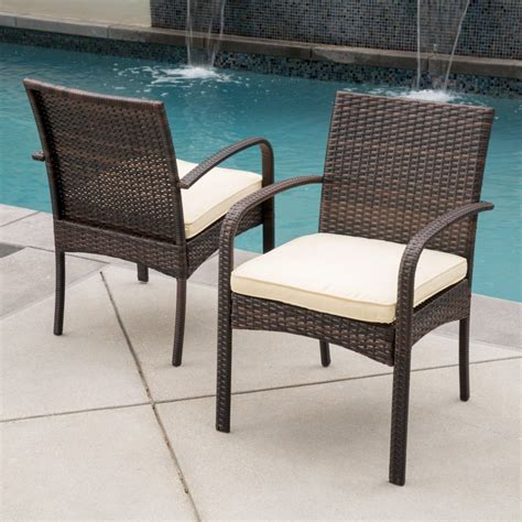 furniture cushions for patio chairs folding patio