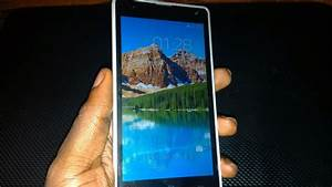 Tecno Droidpad 7c Specifications  Features  U0026 Price In Nigeria