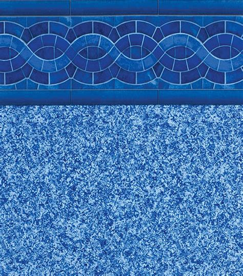 top tile of latham inc pool liner patterns free quotes 888 275 5430
