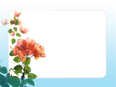 Border Background Hd by 40 Stunning Free Clip Borders Trickvilla