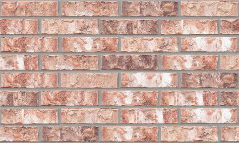 Acme Brick - Mojave Package #31 | Centex Stirling Bridge ...
